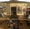 King Air 200 – Rajet aero Servicios