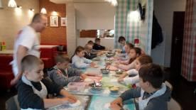 Warsztaty kulinarne (1)