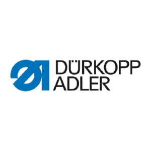 DURKOPP ADLER