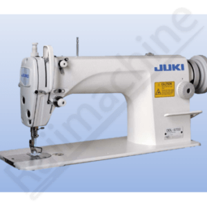 Piqueuse industrielle | JUKI DDL-8700 L