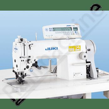 Piqueuse industrielle | JUKI DMN-5420N-7
