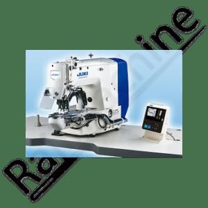 Piqueuse industrielle | JUKI LK-1900BN