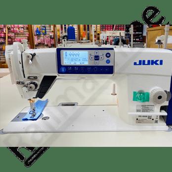 Piqueuse industrielle JUKI DDL-8000A