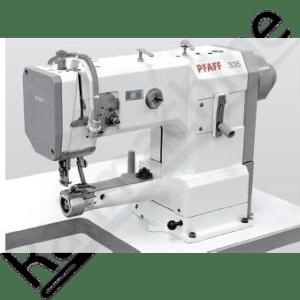 Piqueuse industrielle PFAFF 335-6/01