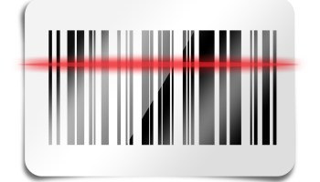 Android Barcode Scanner in Fragment | | coding, experiments