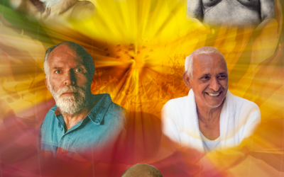 Celebrating Guru Poornima 2017