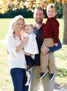 Family Portraits © Raj Mehta Photography LLC