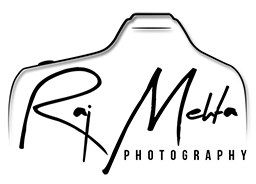 Raj Mehta Photography LLC
