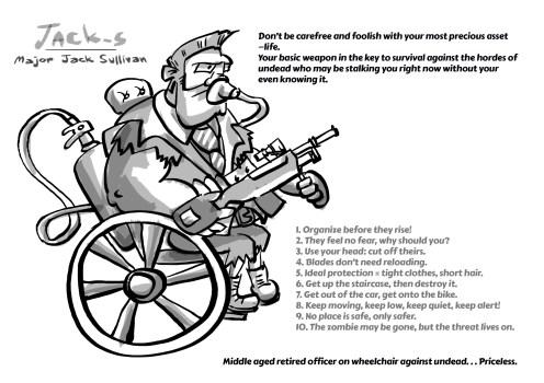 attack_protagonist_cncpt_02_wheelchair