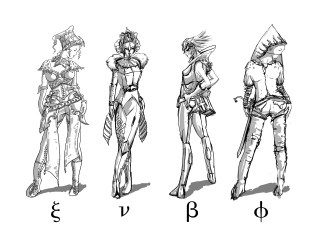 DAH_costume_design_language_female