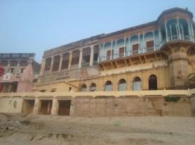 Nandeshwar Ghat