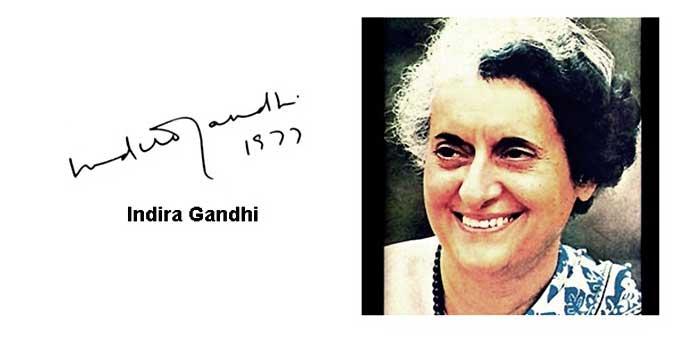 https://i0.wp.com/rajputsamaj.com/image/Indira-Gandhi.jpg
