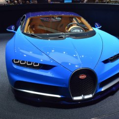 Oli All New Kijang Innova Camry 2018 Australia Bugatti Chiron Jadi Bintang Di Geneva 2016 | Raju Febrian ...