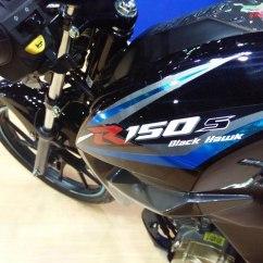 Perbedaan All New Alphard Dan Vellfire Fitur Suzuki R150s Black Hawk, Motor Sport Baru Suzuki? | Raju ...