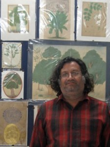 Raju Swami Profile