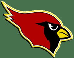 cardinallogowshadow