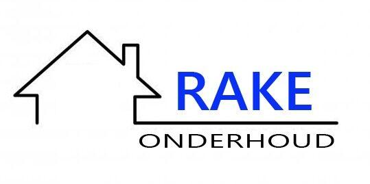 Rake onderhoud