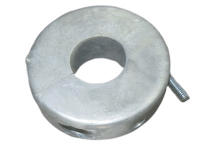 Shaft ring zinc anode 2001800553