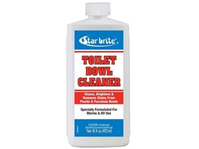 TOILET BOWL CLEANER 16oz