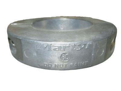 Zinc Anode Shaft Ring 3052800569 CMC80