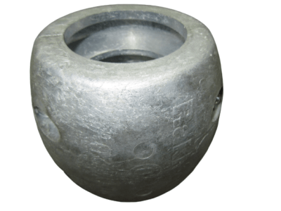 Zinc Anode Shaft BAll 2001800520
