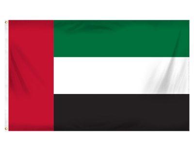 MARINE FLAGS