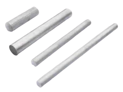MAGNESIUM ROD ROUND BARS