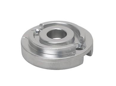 Vetus Collar Anode for KGF60-95 VT-803507