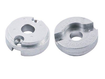 Vetus Collar Anode for KGF35 and KGF55 VT-803506