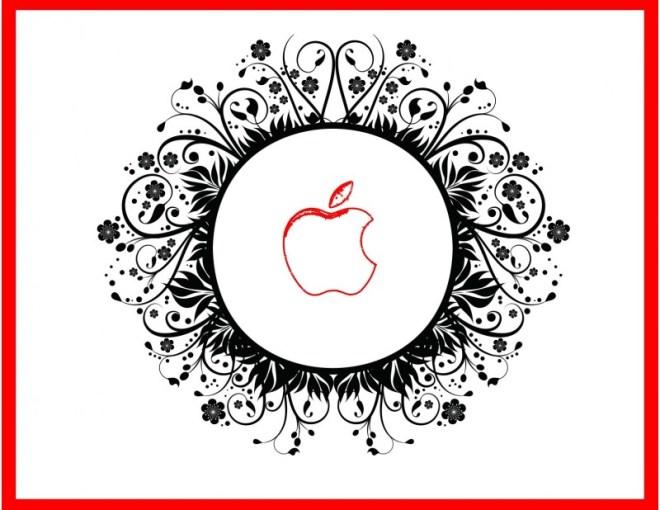 macbook-air-done