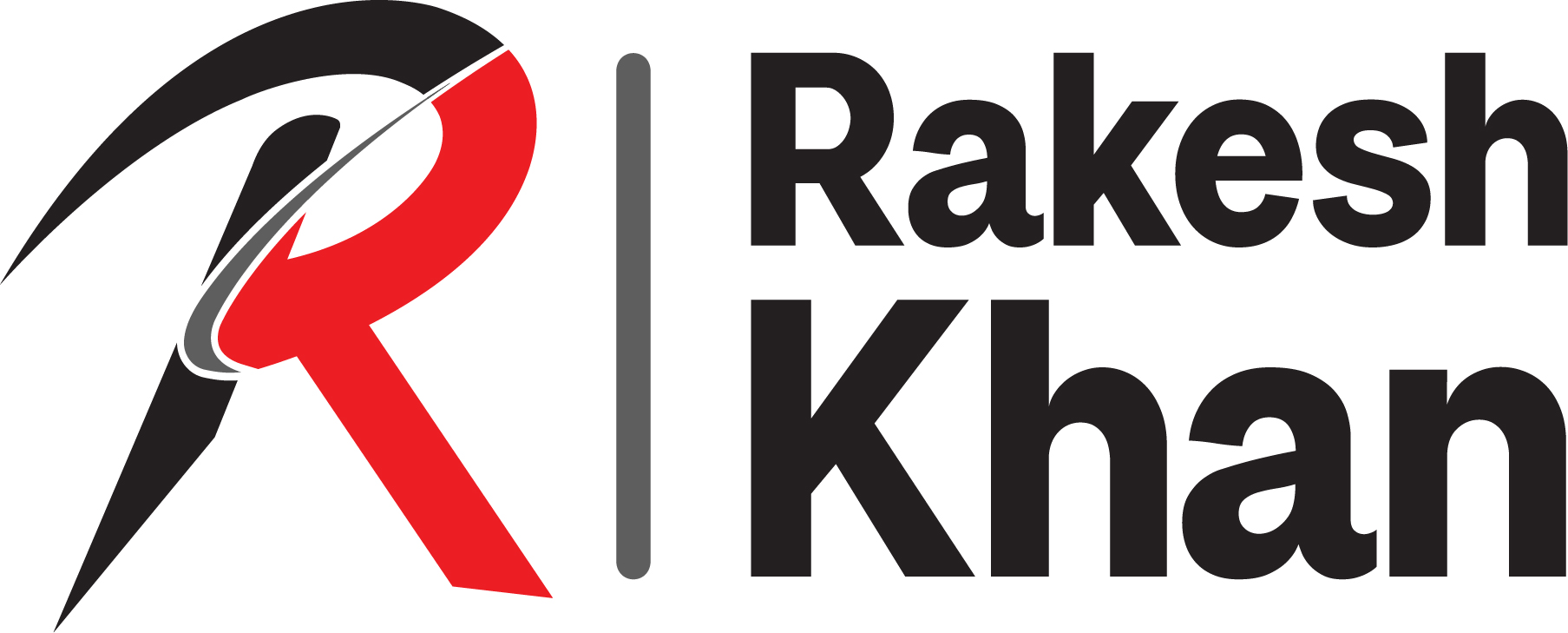 Rakesh Khan.com