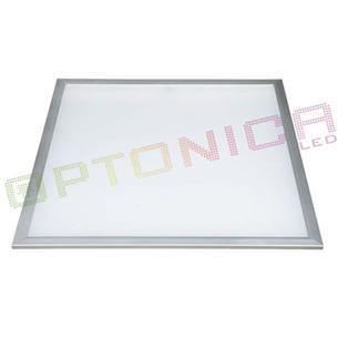 Светодиодная панель квадратная 36W 600×600мм IP20 2880lm