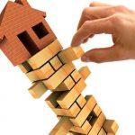 С чего начать строительство частного дома?