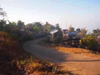Longkhum