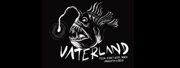 DJ RÅKKFOLK inntar Vaterland på lørdag!