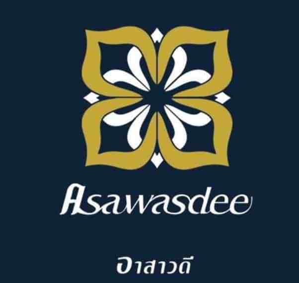 Asawasdee อาสาวดี – Blind Massage