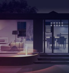 rako systems in action see how rako systems can control your whole home [ 1920 x 832 Pixel ]