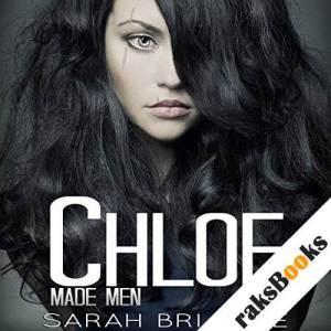 Chloe audiobook cover art