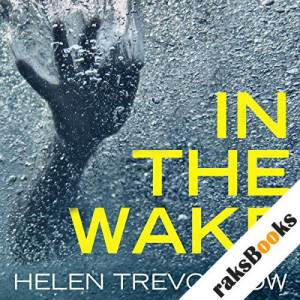 In the Wake audiobook cover art