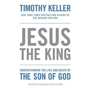 King's Cross audiobook cover art