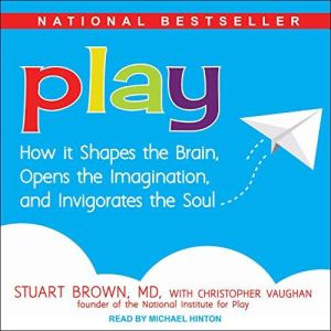 Play audiobook cover art