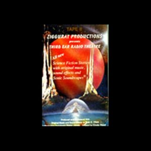 All New Science Fiction Stories, Volume I (Dramatized) audiobook cover art