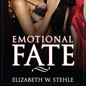 Bundle: The Emotional Fate: Explicit Steamy Romance Story with My Boss audiobook cover art