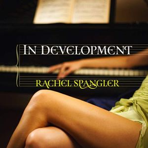 In Development audiobook cover art