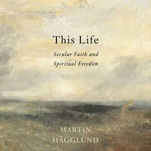 This Life audiobook cover art