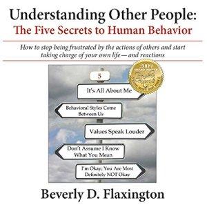 Understanding Other People audiobook cover art