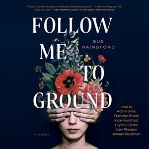 Follow Me to Ground Audiobook By Sue Rainsford cover art