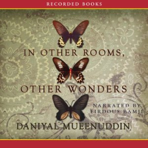 In Other Rooms, Other Wonders Audiobook By Daniyal Mueenuddin cover art