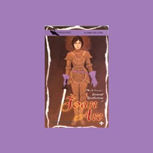 Mark Twain's Personal Recollections of Joan of Arc (Dramatized) Audiobook By Mark Twain cover art