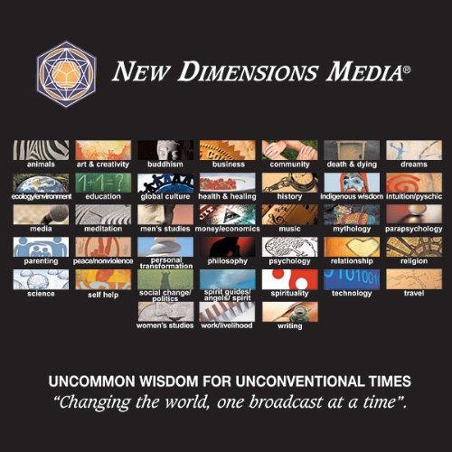 Meditation Mastery Audiobook By J. Krishnamurti cover art